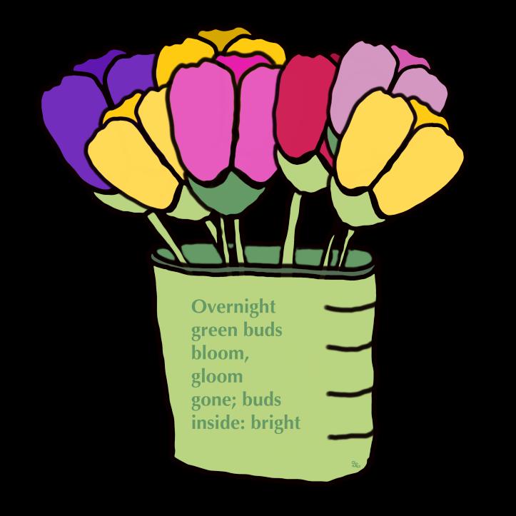 IMG_5720_tulips_napowrimo18.PNG