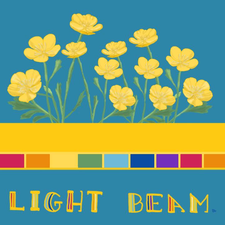 IMG_5721_LightBeam.PNG