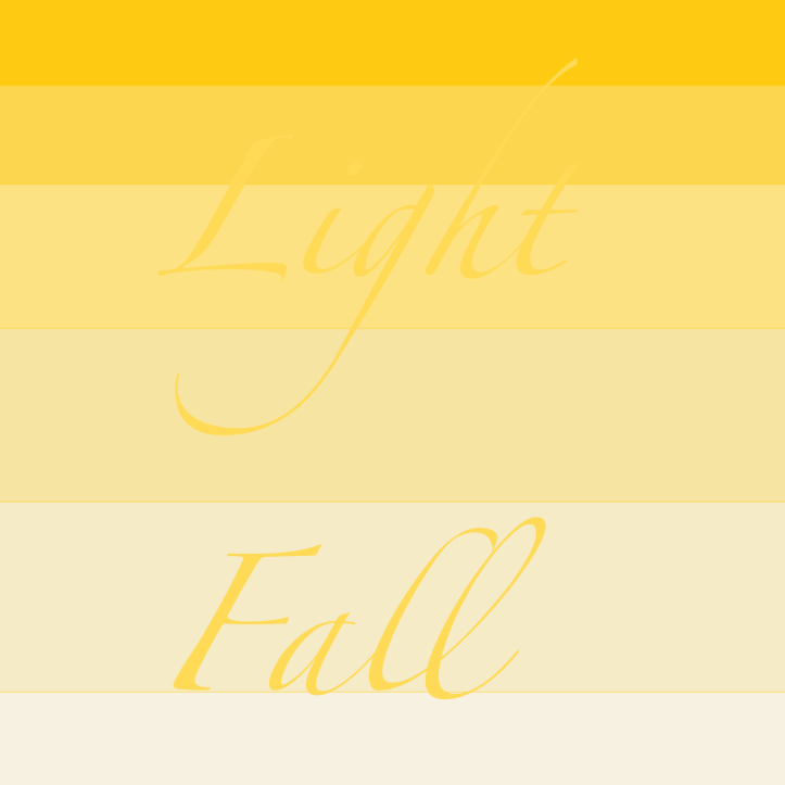 IMG_5730_lightfall.PNG