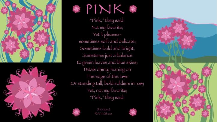 pinktheysaid.jpeg