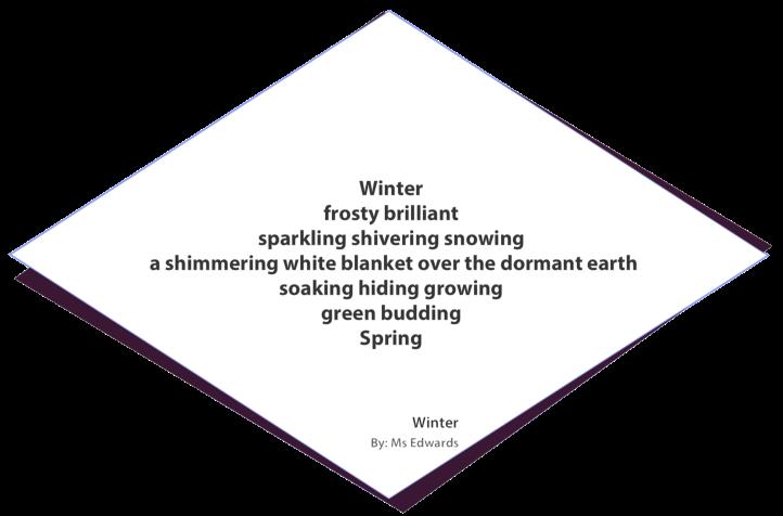 winter_poem_edited.png