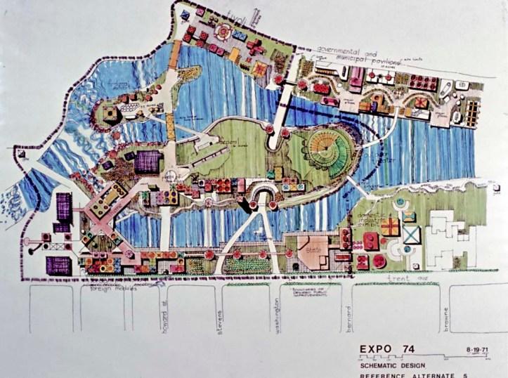 artists-conception-expo-74-worlds-fair-spokane-august-8-1971