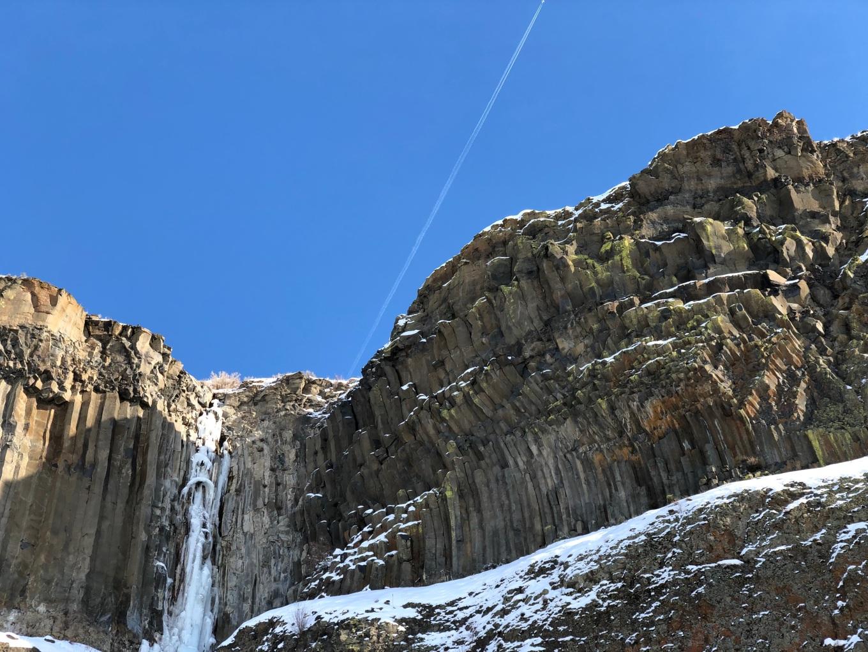 basaltcolumnswaterfall.jpg