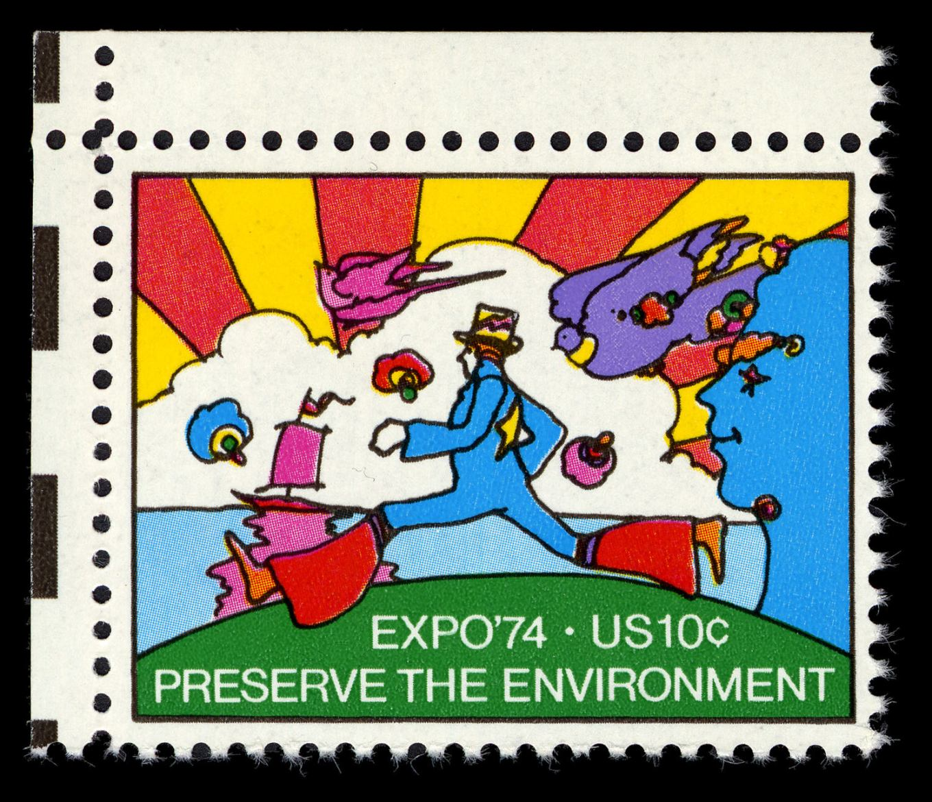 Expo74_StampPD