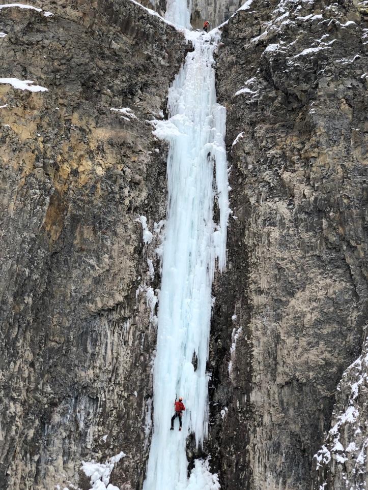 ice.climbers