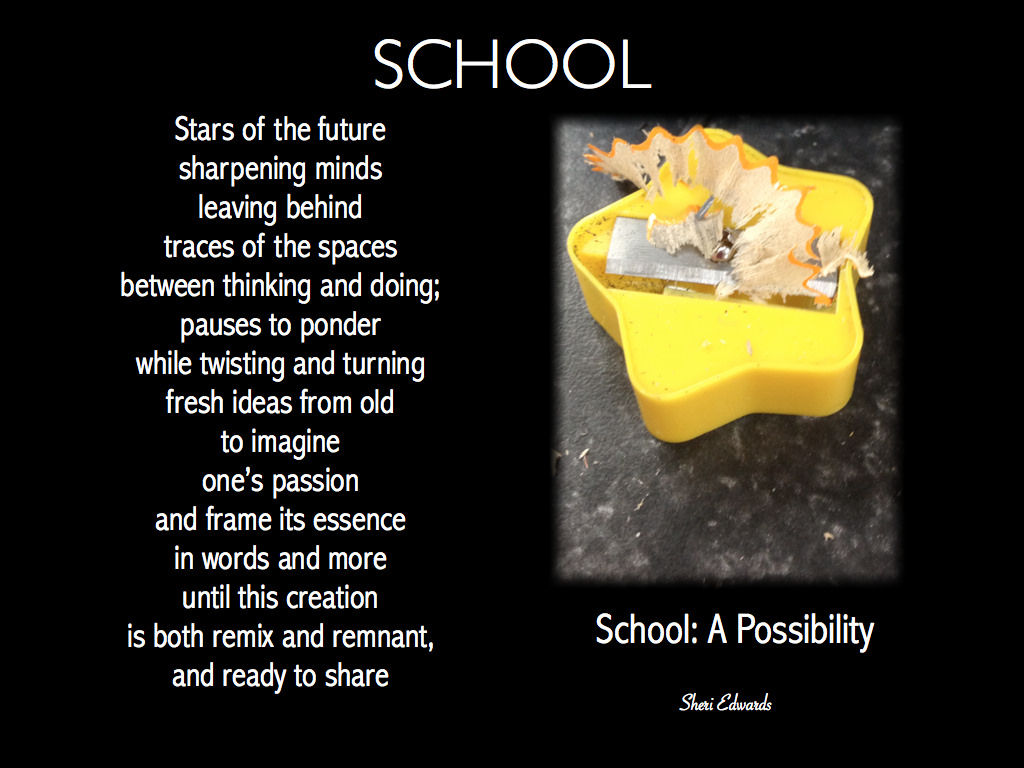 schoolpoemstar.jpg
