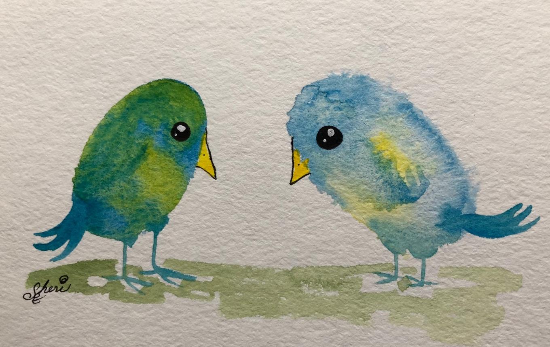 twowithblue.birds.jpg