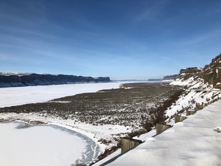 uppercoulee