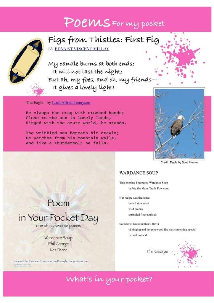 poeminmypocket-t3tf35-12xp491