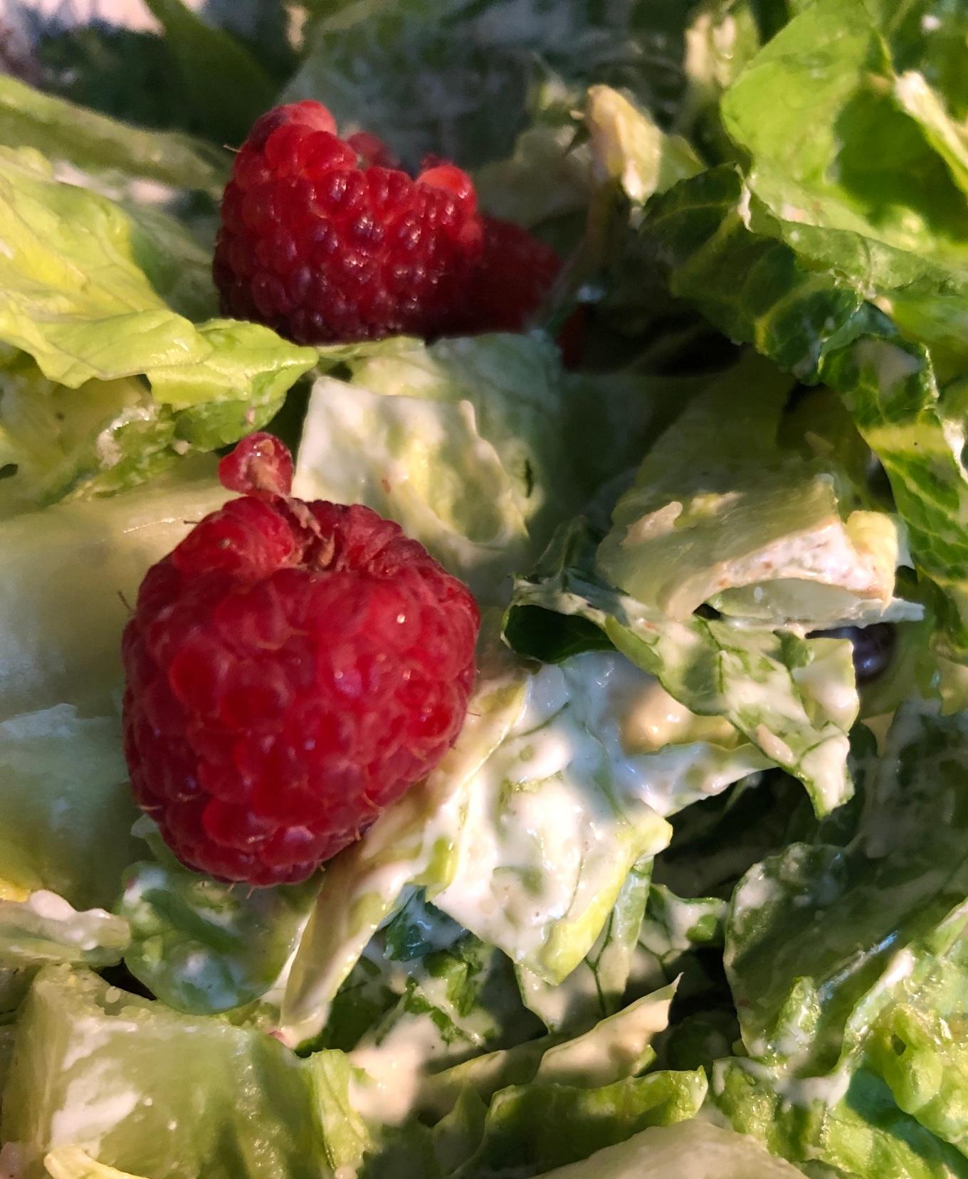 raspberry.caesar.jpg