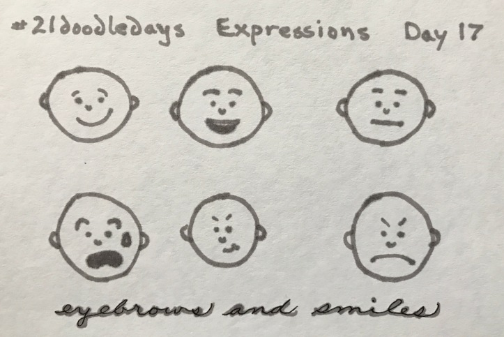 expressions21doodle.jpg