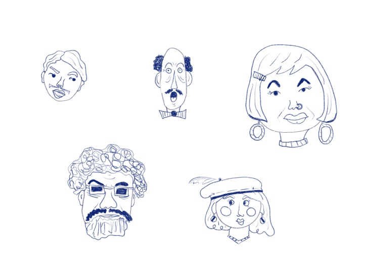 faces.accessories.PNG