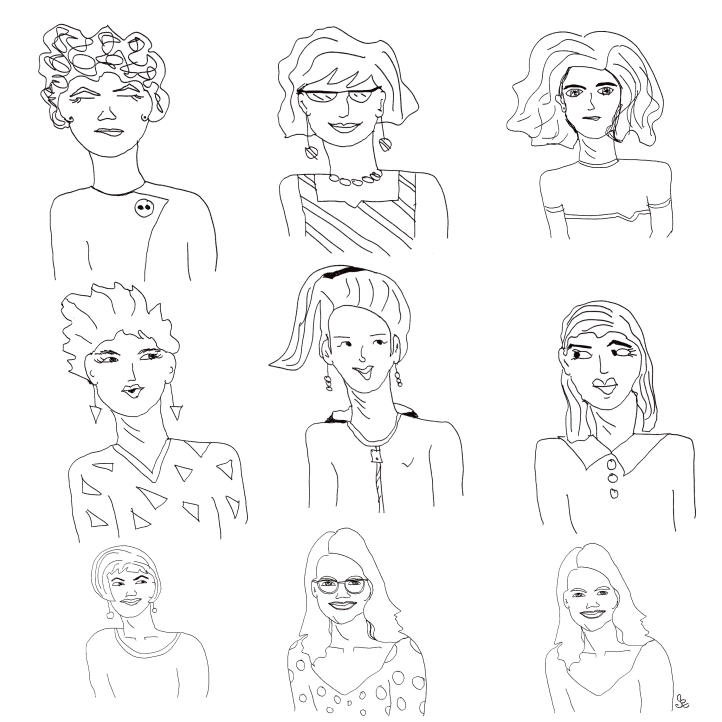 faces.practice.png