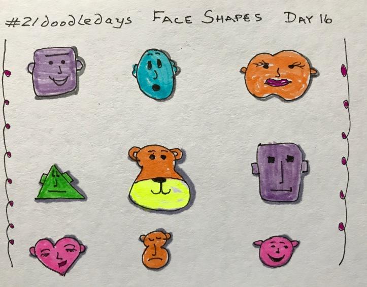 faceshapes21doodle.jpg