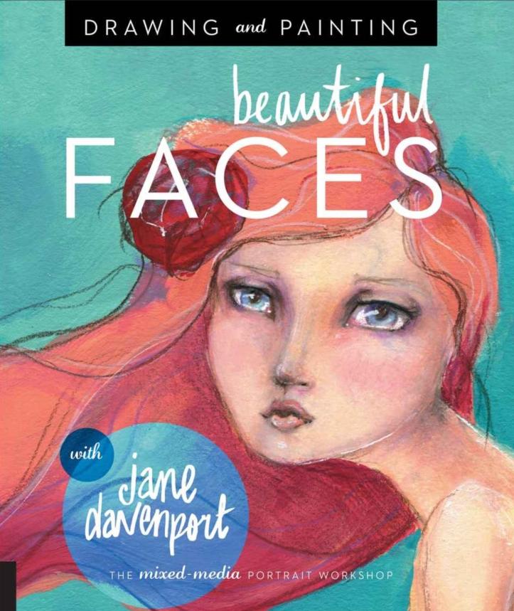 jane.face.cover.jpg