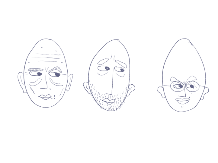 shape.expression.faces.PNG