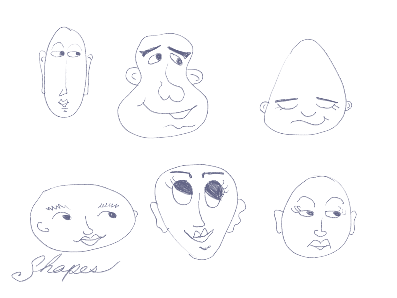 shape.faces.PNG