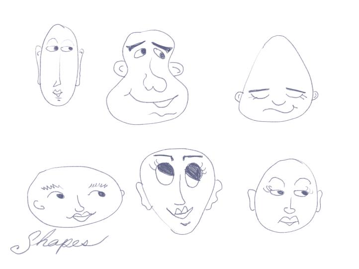 shape.faces.PNG