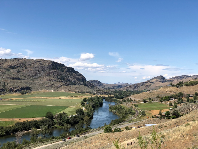 tunk.valley.IMG_0504.jpg