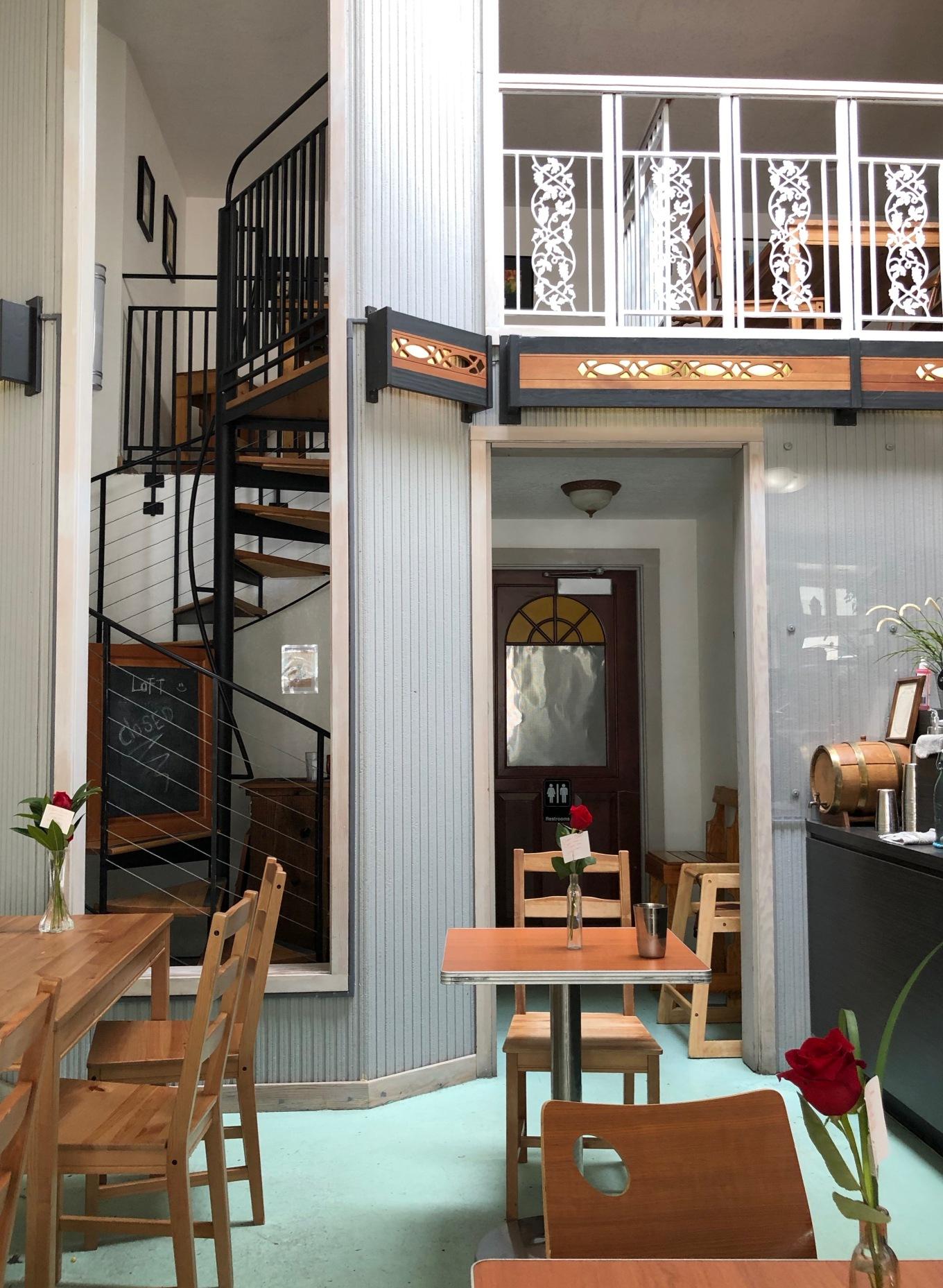 Cafe Wylde inside.jpg