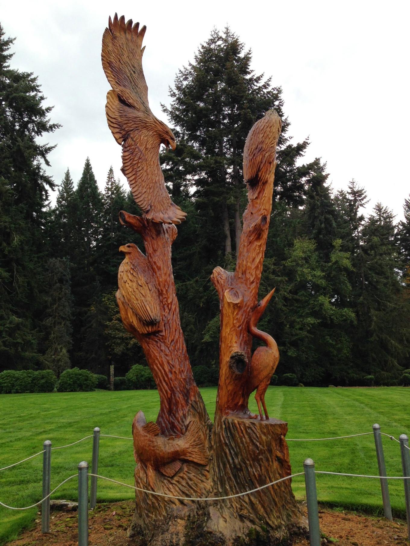 IMG_9178.dumas.sculpture.JPG