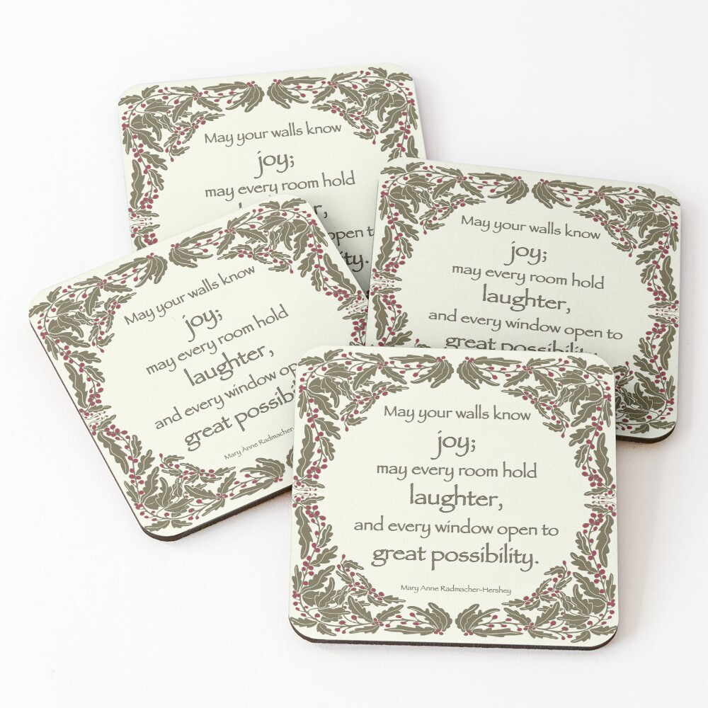 holiday-wishes-u-coasters