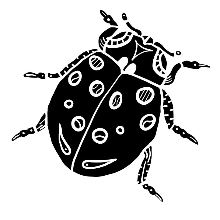 ladybugstamp.PNG