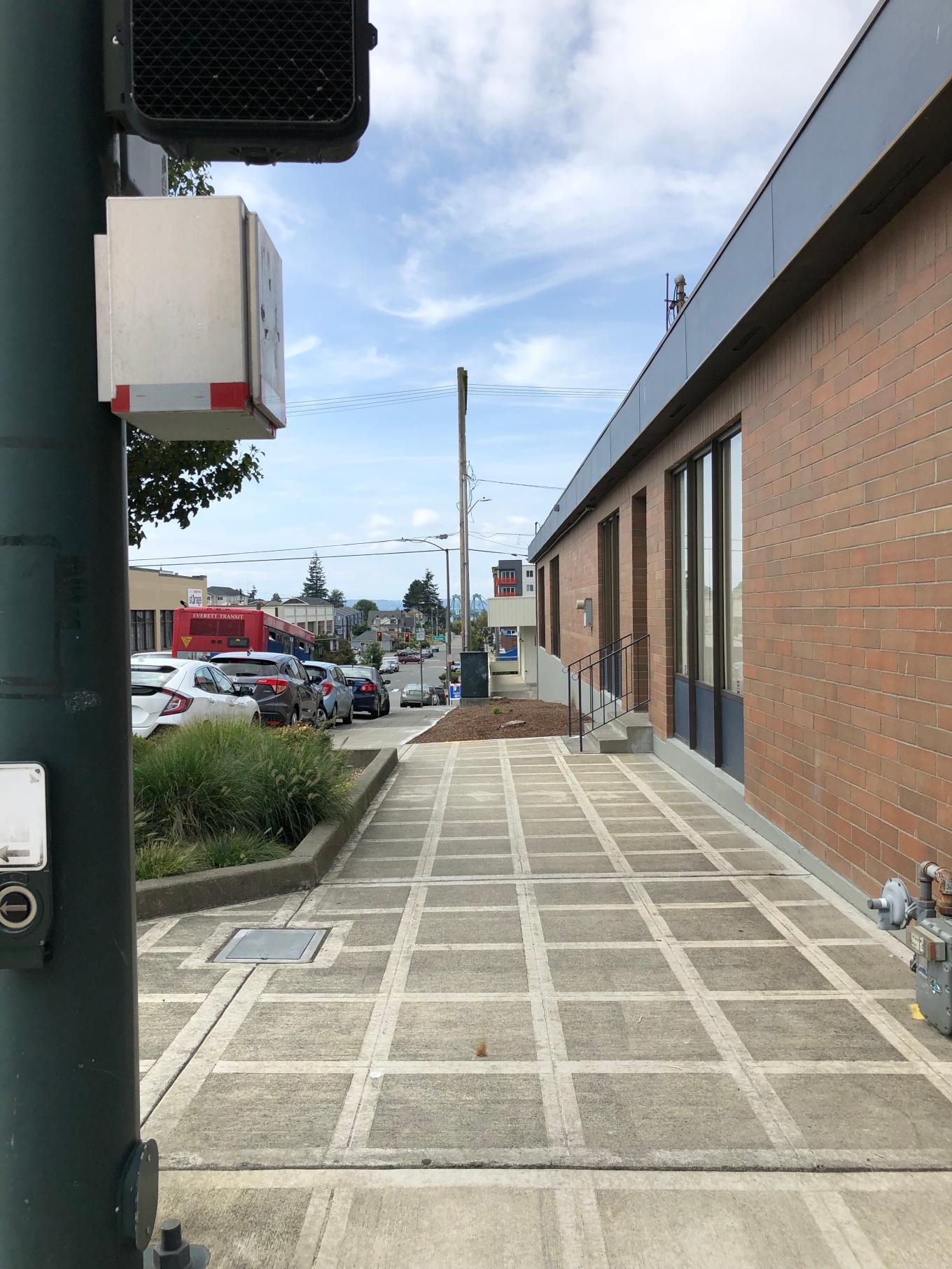 sidewalk.rectangles.IMG_2176.jpg
