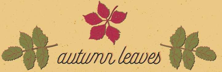 autumn leaves screen.png