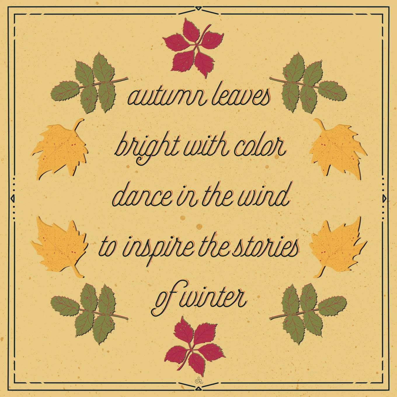 autumn.colors.jpg