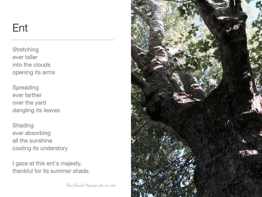 ent.poem.JPG