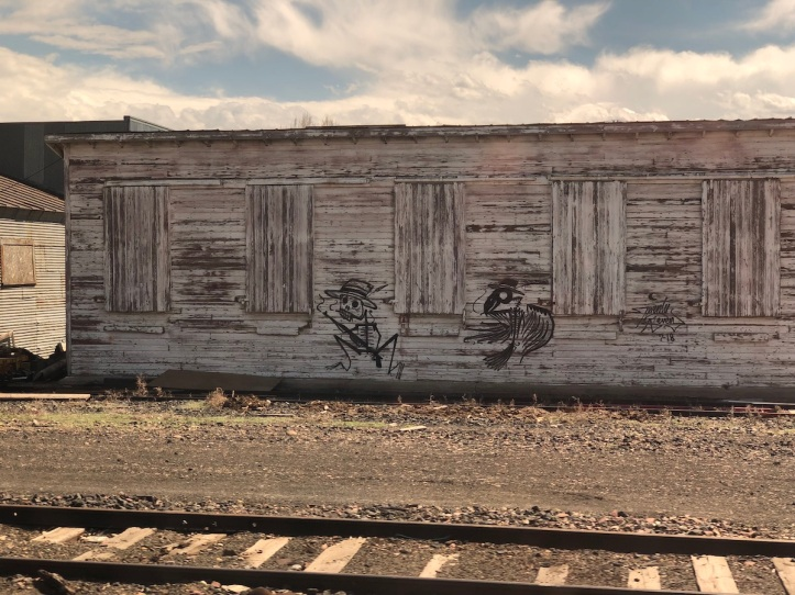 graffiti sm.jpg