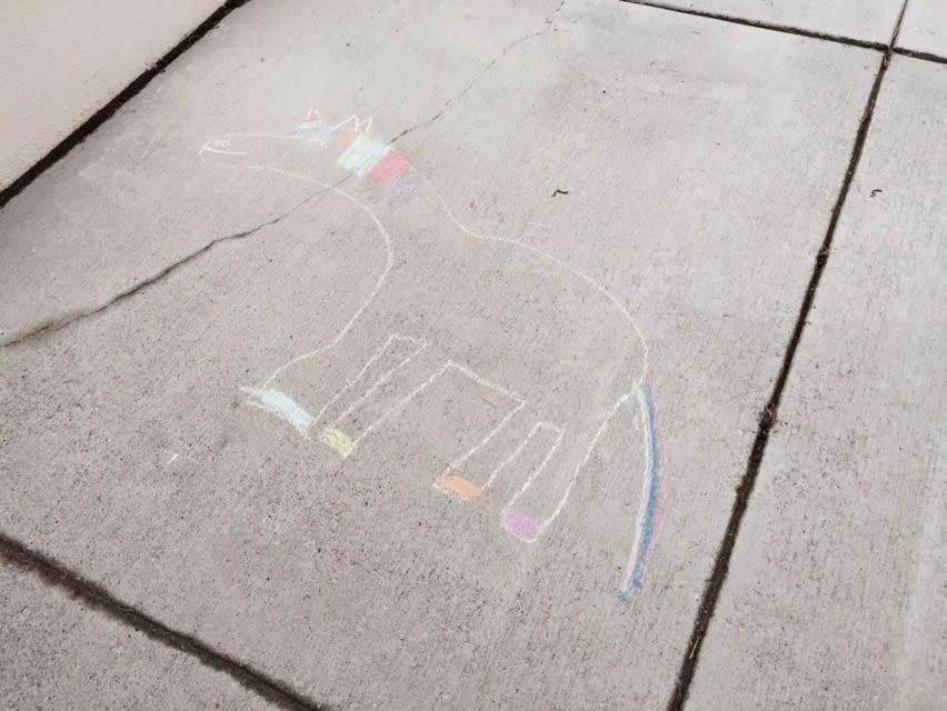 horse.graffiti.JPG