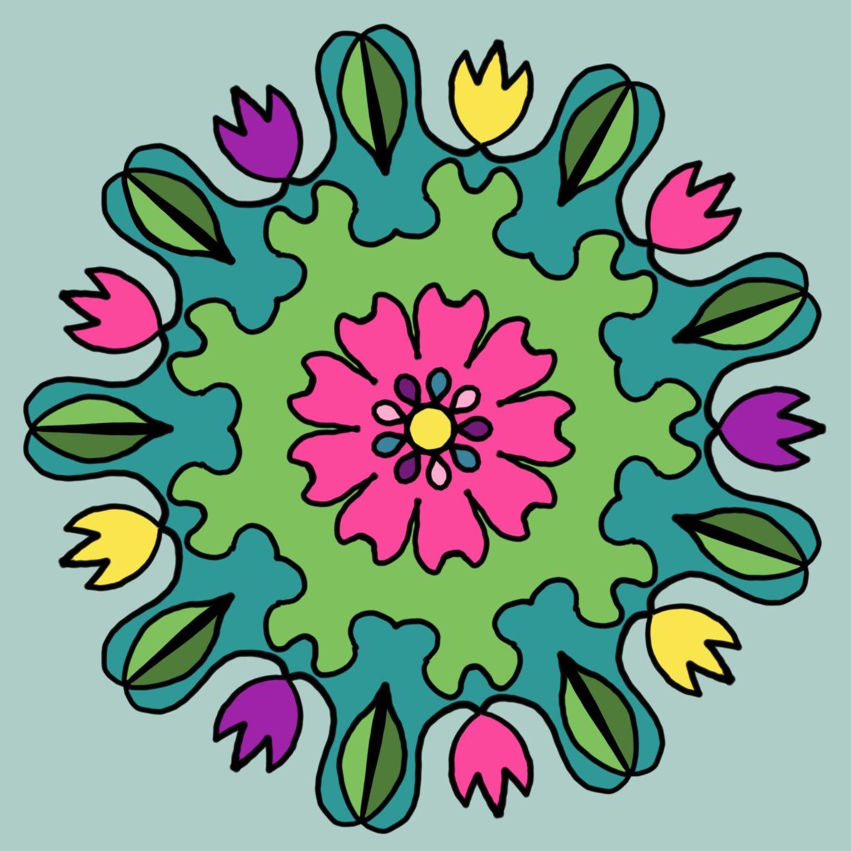 mandalatober05.floral.jpeg