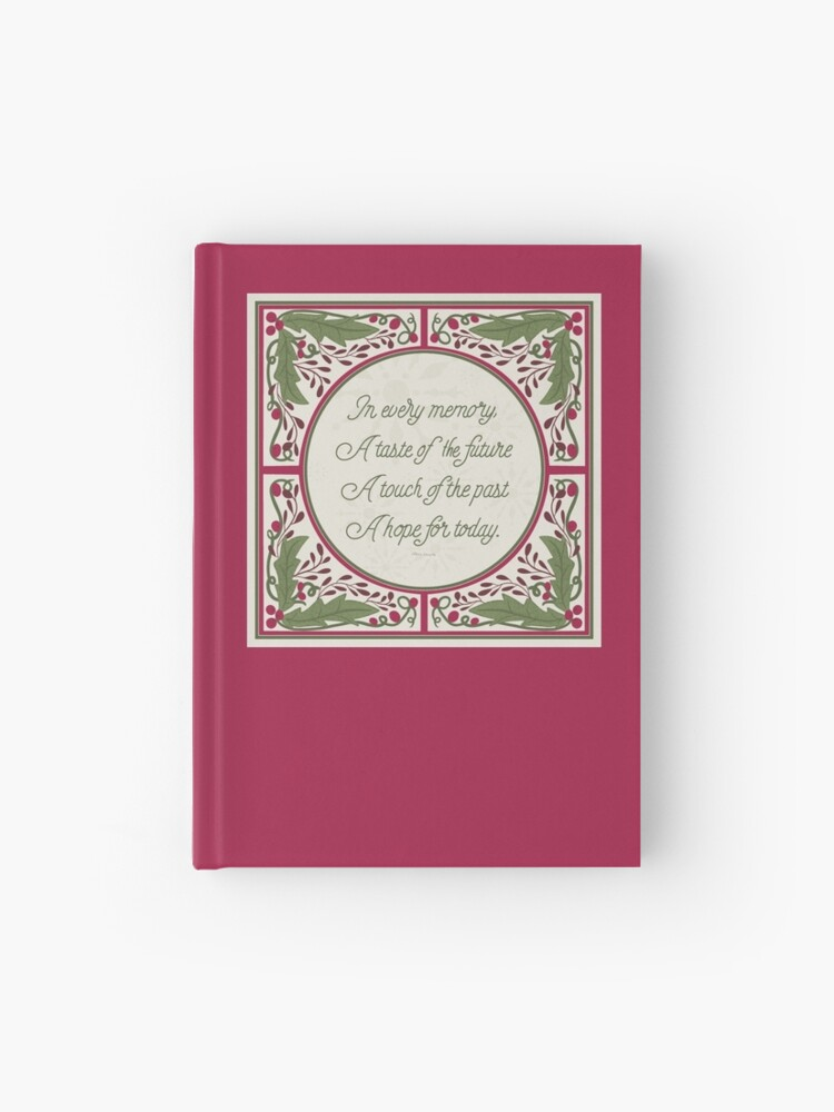 memory-u-notebook-hardcover