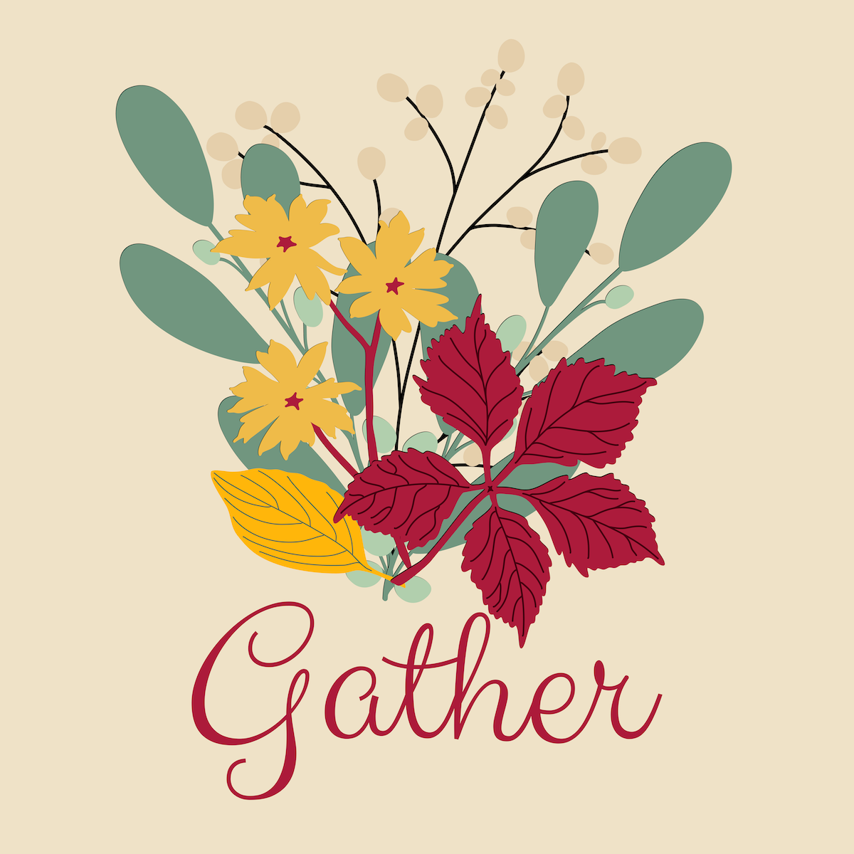 gather frame y sm.png