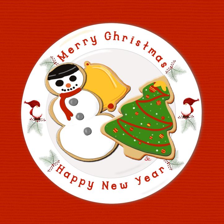 WC16 Cookies sm