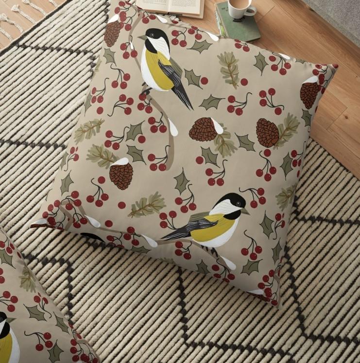 work-40914741-primary-u-pillow-floor chickadee.jpg