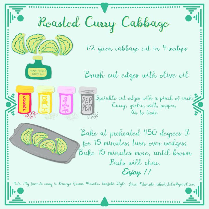 013_DD_Recipe_cabbage