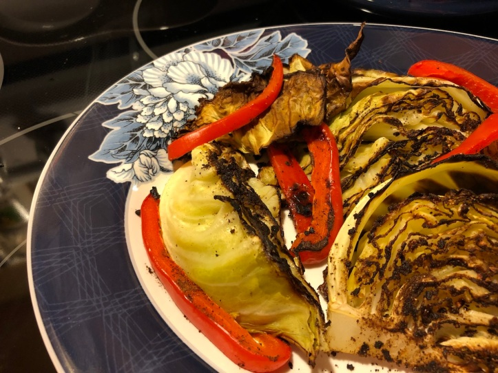 roasted_cabbage_sm