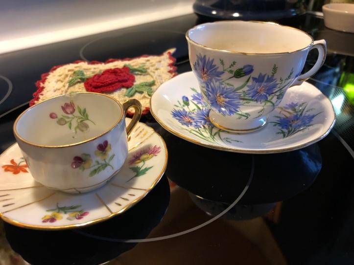 teacupsfranceengland sm.jpg