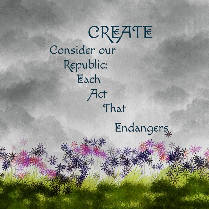 create_republic sm