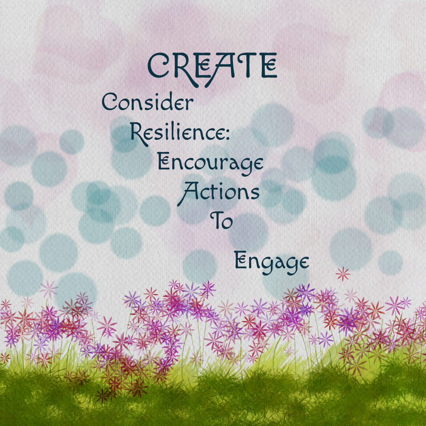 create_resilience sm