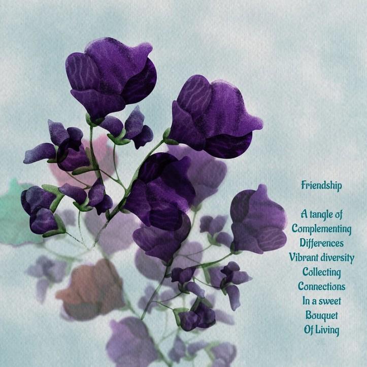 friendship_small