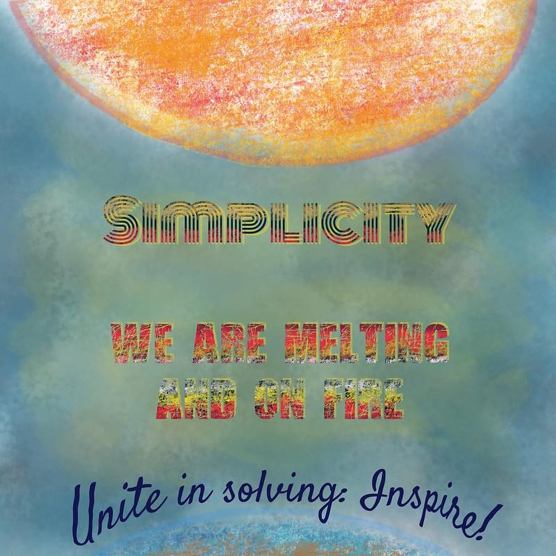 simplicity_small