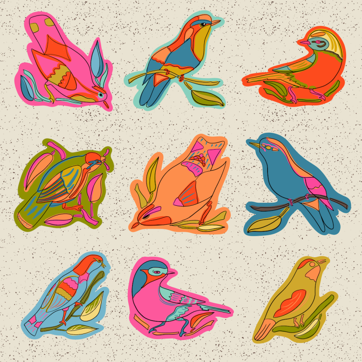 birds2_playwithcolor sm