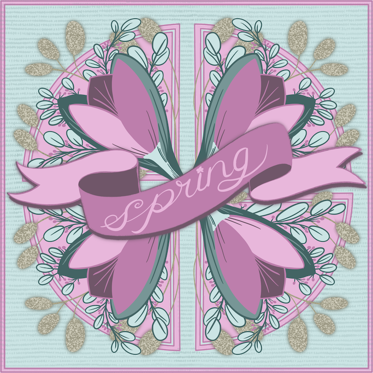 Spring_Banner small