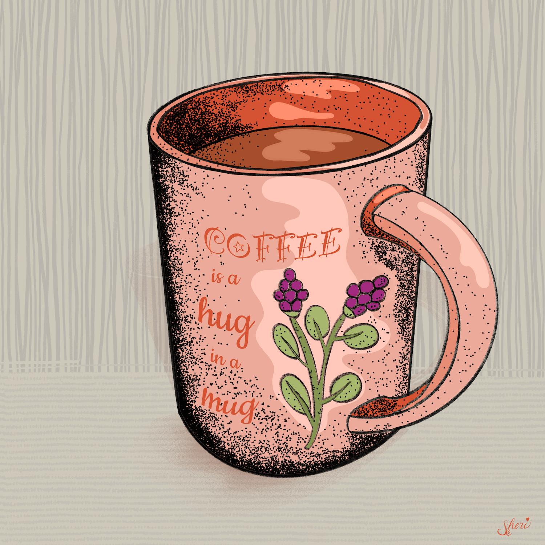 Coffee_Hug_Mug small