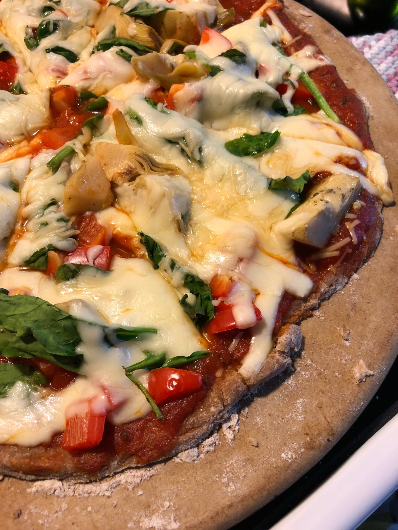 flatbread_pizza_IMG_4970