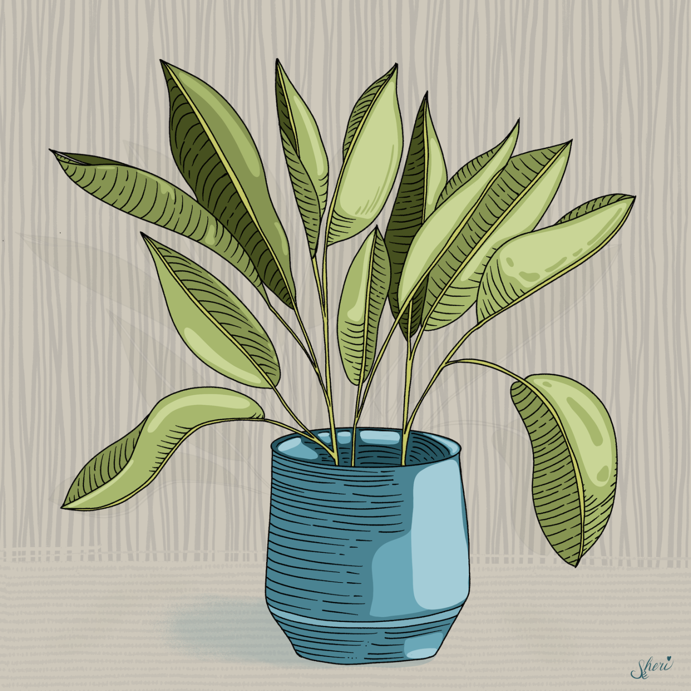 House_Plant small